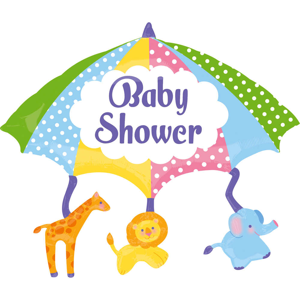 Baby Shower Umbrella Clipart 101 Clip Art Shower Rod Ceiling Support clipart royalty free stock