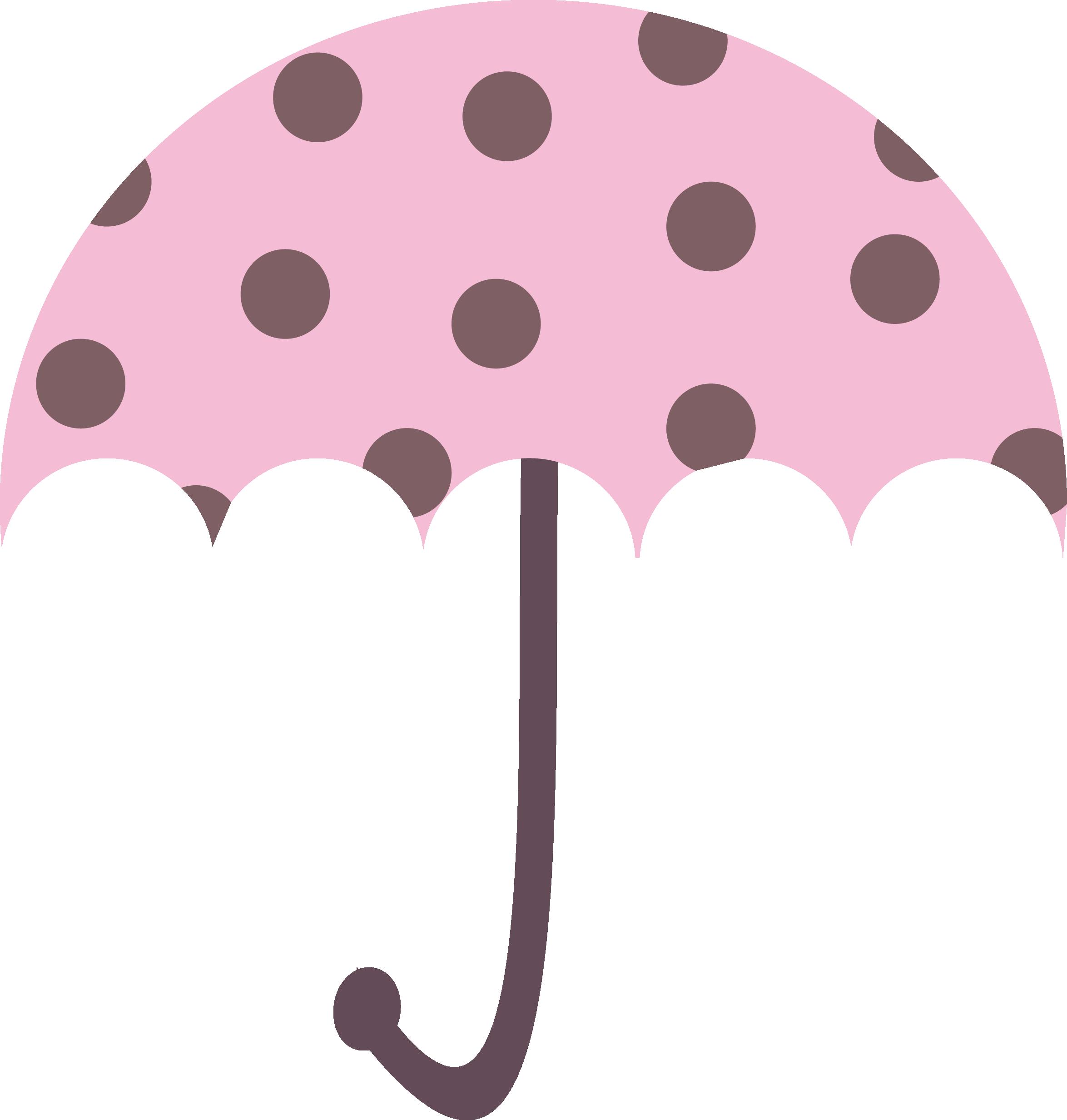 Umbrella image - vector clip art online, royalty free & public ... clip black and white