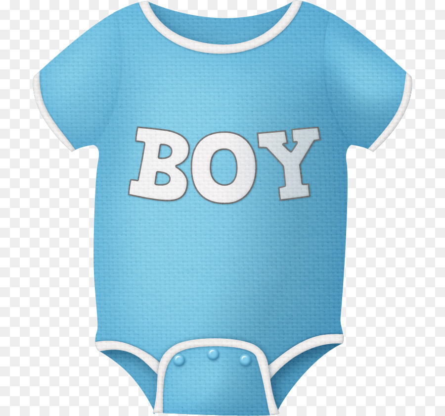 Baby showing on shirt clipart banner stock Baby Boy clipart - Tshirt, Clothing, Shirt, transparent clip art banner stock