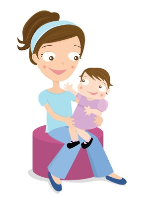 Baby sitter clipart png free Free Babysitter Cliparts, Download Free Clip Art, Free Clip Art on ... png free