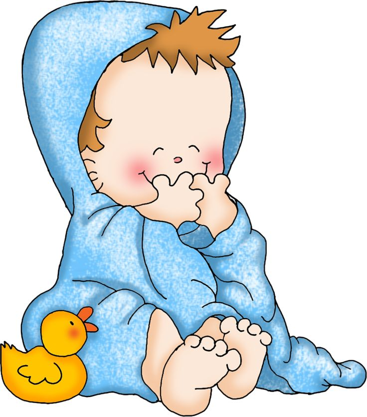 Baby sleeping during snow clipart picture royalty free stock Sleep Clipart | Free download best Sleep Clipart on ClipArtMag.com picture royalty free stock