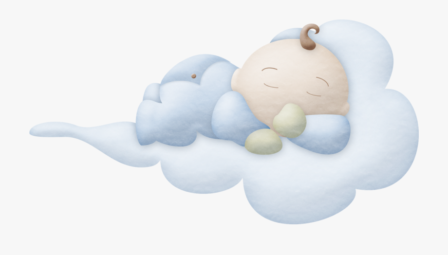 Baby sleeping during snow clipart svg black and white stock Baby Clip Art, Baby Boy, Baby Shower, Scrapbooking - Png Sleeping ... svg black and white stock