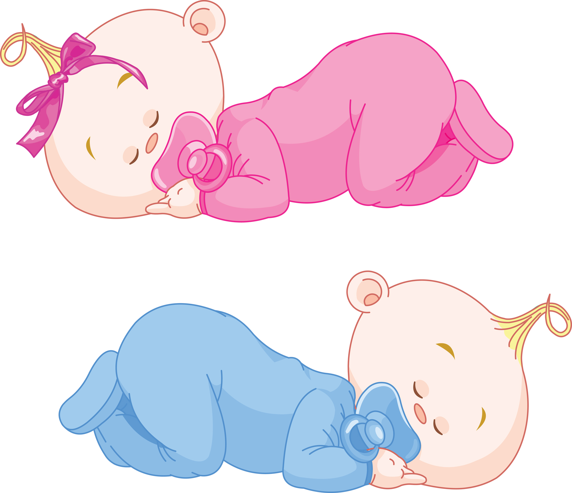 Baby sleeping on back clipart jpg download 65 Free Sleep Clipart - Cliparting.com jpg download