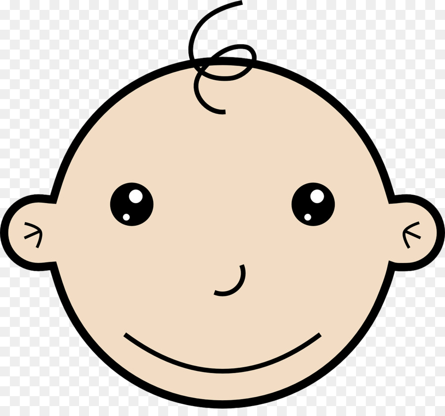 Baby smiley face clipart png transparent library Smiley Face Background clipart - Child, Illustration, Face ... png transparent library
