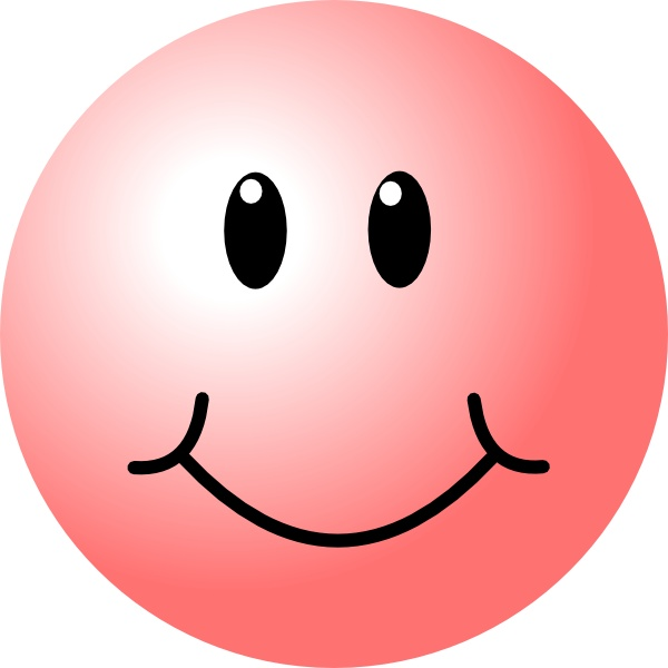 Baby smiley face clipart freeuse library Free Baby Face Clipart, Download Free Clip Art, Free Clip Art on ... freeuse library