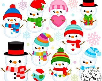 Baby snowman clipart png stock Baby snowman clipart 4 » Clipart Portal png stock