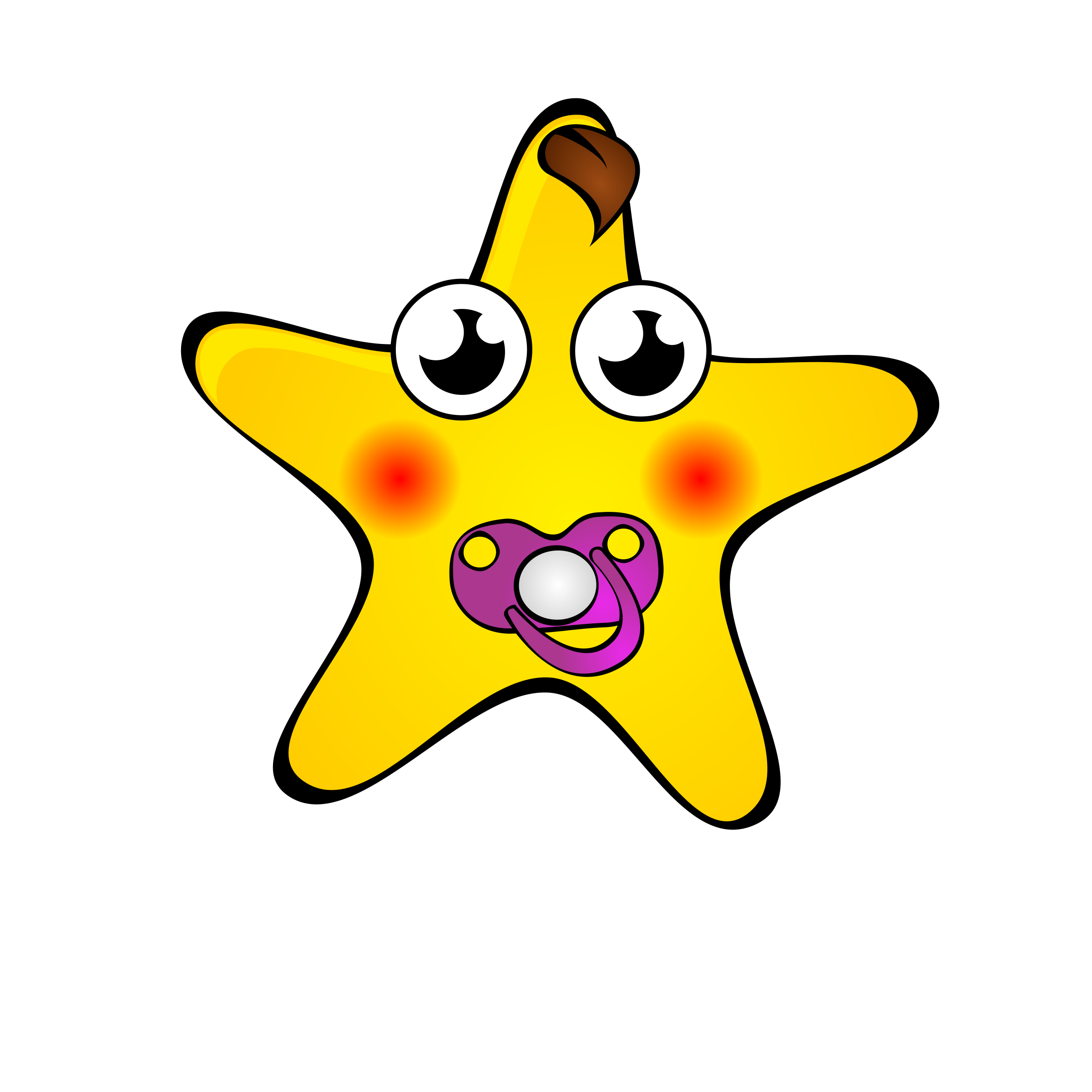 Star in sky clipart clipart library stock Clipart - Starry night: Star clipart library stock