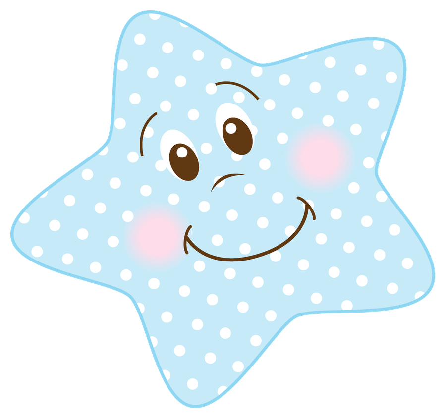 Cute twinkle twinkle little star clipart banner download Minus - Say Hello! | Clipart | Pinterest | Clip art, Scrapbooking ... banner download