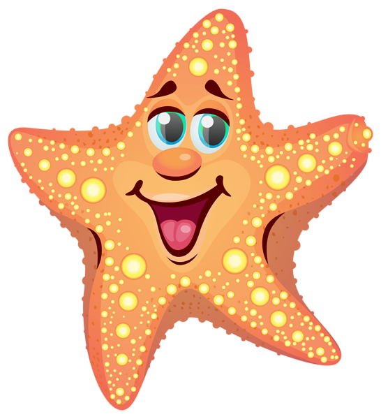 Star spray clipart svg free download Sea Star Clipart at GetDrawings.com | Free for personal use Sea Star ... svg free download