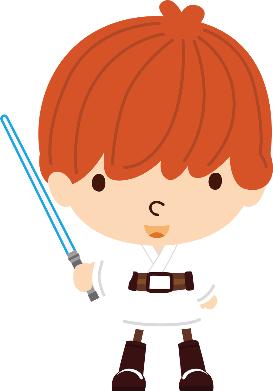 Star wars baby clipart freeuse Star Wars - Minus | already felt- characters 2 | Pinterest | Star ... freeuse