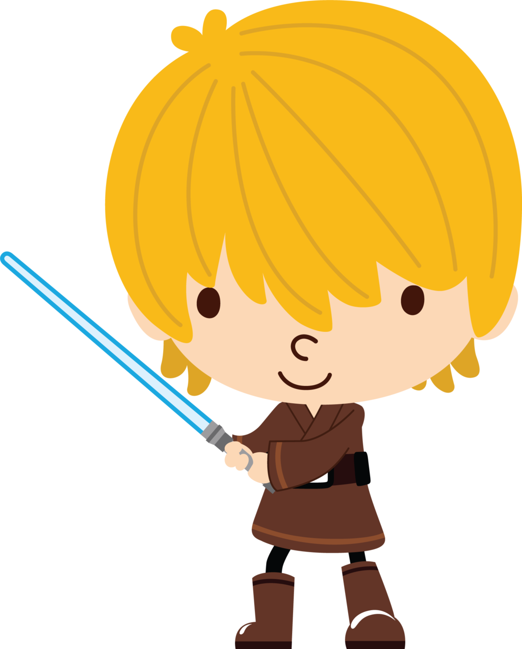 Free star wars chewie clipart clip library Pin by Игорь Павлов on ЧГК | Pinterest clip library