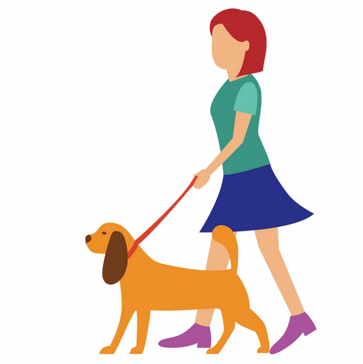 Baby starting to walk clipart transparent library Walk PNG Transparent Images | PNG All transparent library