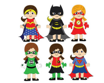 Baby superhero clipart free png royalty free stock Free Superhero Cliparts, Download Free Clip Art, Free Clip Art on ... png royalty free stock