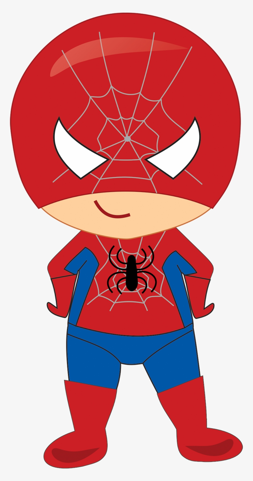 Baby superhero clipart free jpg royalty free stock Banner Black And White Stock Baby Superhero Clipart - Super Heroes ... jpg royalty free stock