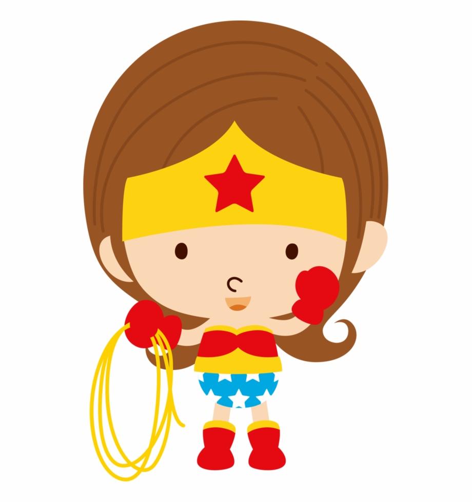Baby superhero clipart free clip art freeuse Superhero Baby Ⓒ - Superheroes Babies Png Free PNG Images & Clipart ... clip art freeuse