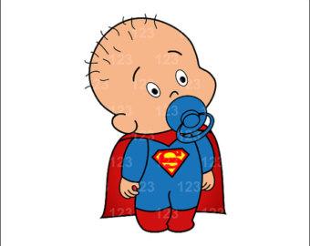 Baby superhero clipart free image stock Baby Superhero Clipart | Clipart Panda - Free Clipart Images image stock