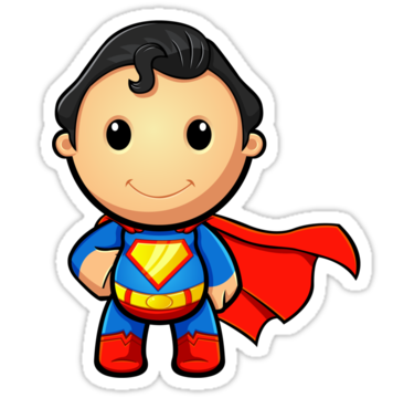 Baby superman clipart vector library Baby Superman Clipart | Clipart Panda - Free Clipart Images vector library