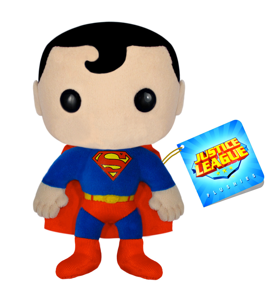 Baby superman clipart picture library Baby Superman Drawing | Clipart Panda - Free Clipart Images picture library
