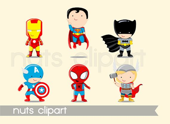 Baby superman clipart clip stock 17 Best ideas about Superman Clipart on Pinterest | Superhero ... clip stock