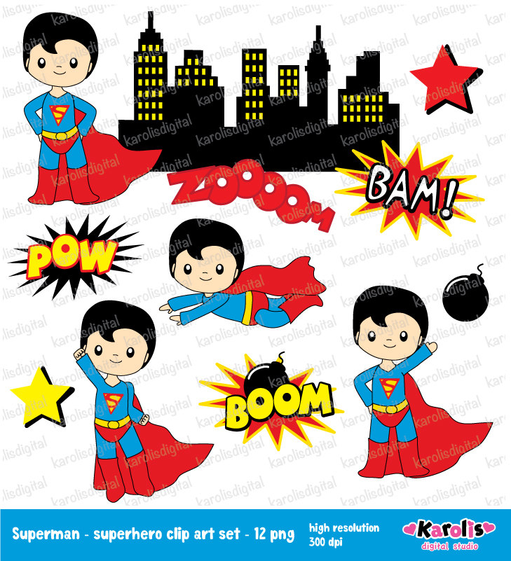 Baby superman clipart picture freeuse download Baby superman clipart - ClipartFest picture freeuse download