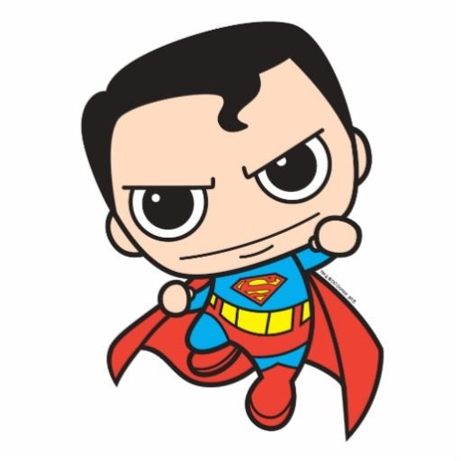Baby superman clipart image black and white stock Baby superman clipart - ClipartFest image black and white stock