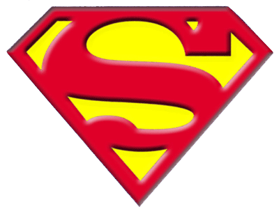 Baby superman clipart clip library library Baby Superman Clipart | Clipart Panda - Free Clipart Images clip library library