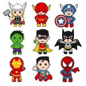 Baby superman clipart vector library stock 17 Best ideas about Superman Clipart on Pinterest | Superhero ... vector library stock