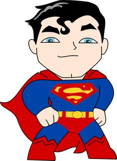 Baby superman clipart clip art free stock Baby superman clipart - ClipartFest clip art free stock