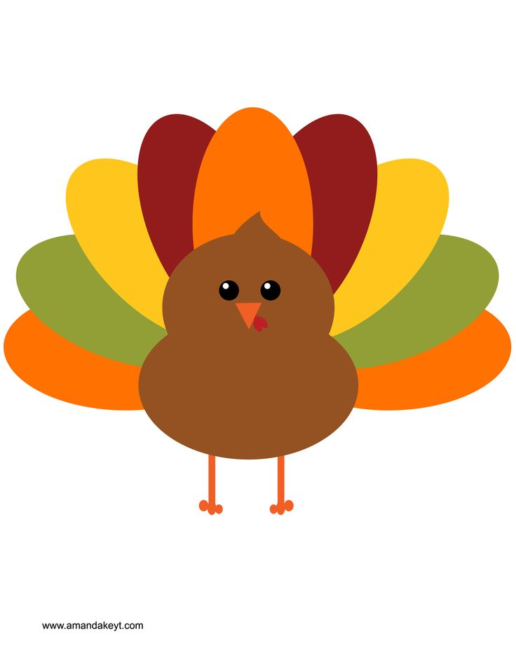 Baby thanksgiving clipart png free Baby Turkey Clipart | Free download best Baby Turkey Clipart on ... png free