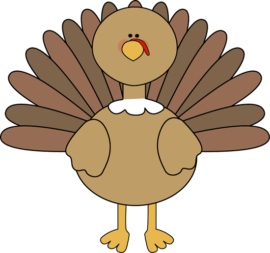Free Funny Thanksgiving Clipart, Download Free Clip Art, Free Clip ... graphic royalty free