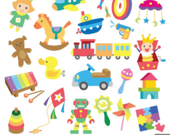 Baby toys pictures clipart clip art freeuse stock Baby toys clipart 1 » Clipart Station clip art freeuse stock