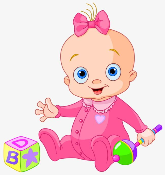 Baby toys clipart free downloads clip free Baby Girl Playing With Toys PNG, Clipart, Baby, Baby Clipart, Baby ... clip free