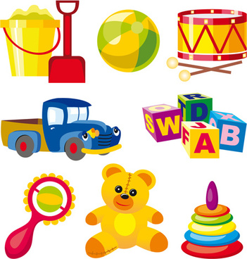 Baby toys clipart free downloads clipart library download Baby toys clip art free free vector download (220,365 Free vector ... clipart library download