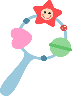 Baby toys clipart free downloads graphic royalty free stock Baby Toys Clipart Free Download Clip Art Free Clip Art - Free Clipart graphic royalty free stock