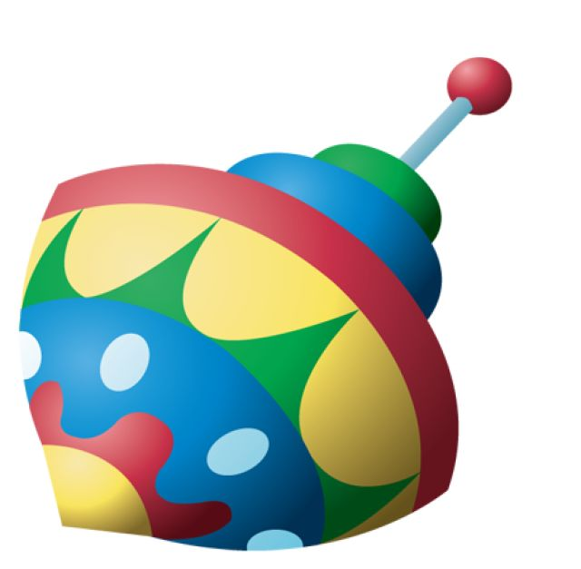 Baby toys clipart free downloads royalty free stock Baby Toys Clipart   Free download best Baby Toys Clipart on ... royalty free stock
