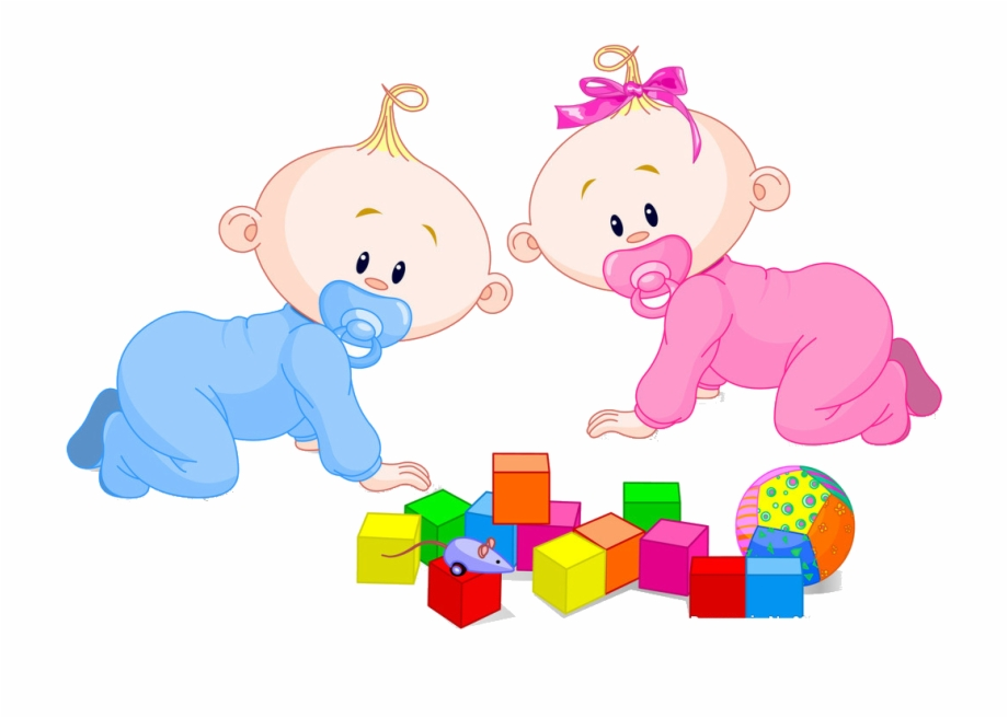 Baby toys clipart free downloads