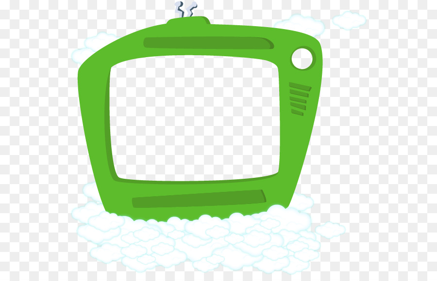 Baby tv logo clipart clip royalty free library Child Cartoon clipart - Television, Child, Illustration, transparent ... clip royalty free library