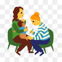 Baby vaccine clipart clip art transparent download Vaccine Boy png download - 600*600 - Free Transparent Vaccine png ... clip art transparent download