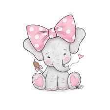Baby watercolor elephant free clipart vector library stock Resultado de imagen para clipart watercolor baby elephant - Clip Art ... vector library stock