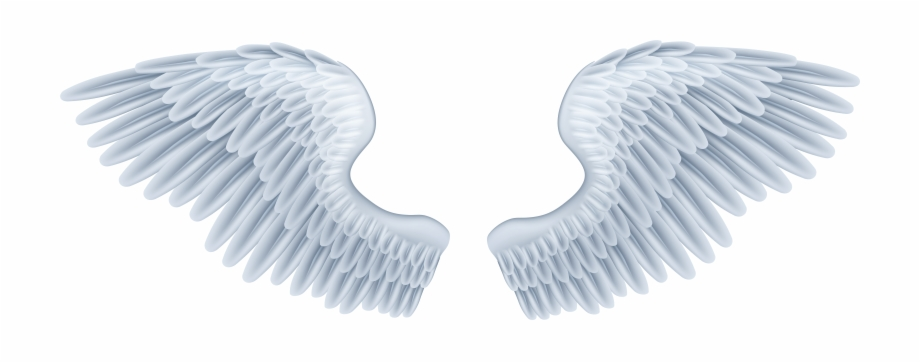 Baby wings clipart images png royalty free library Baby Angel Wings Png - Free Angel Wings Png Free PNG Images ... png royalty free library