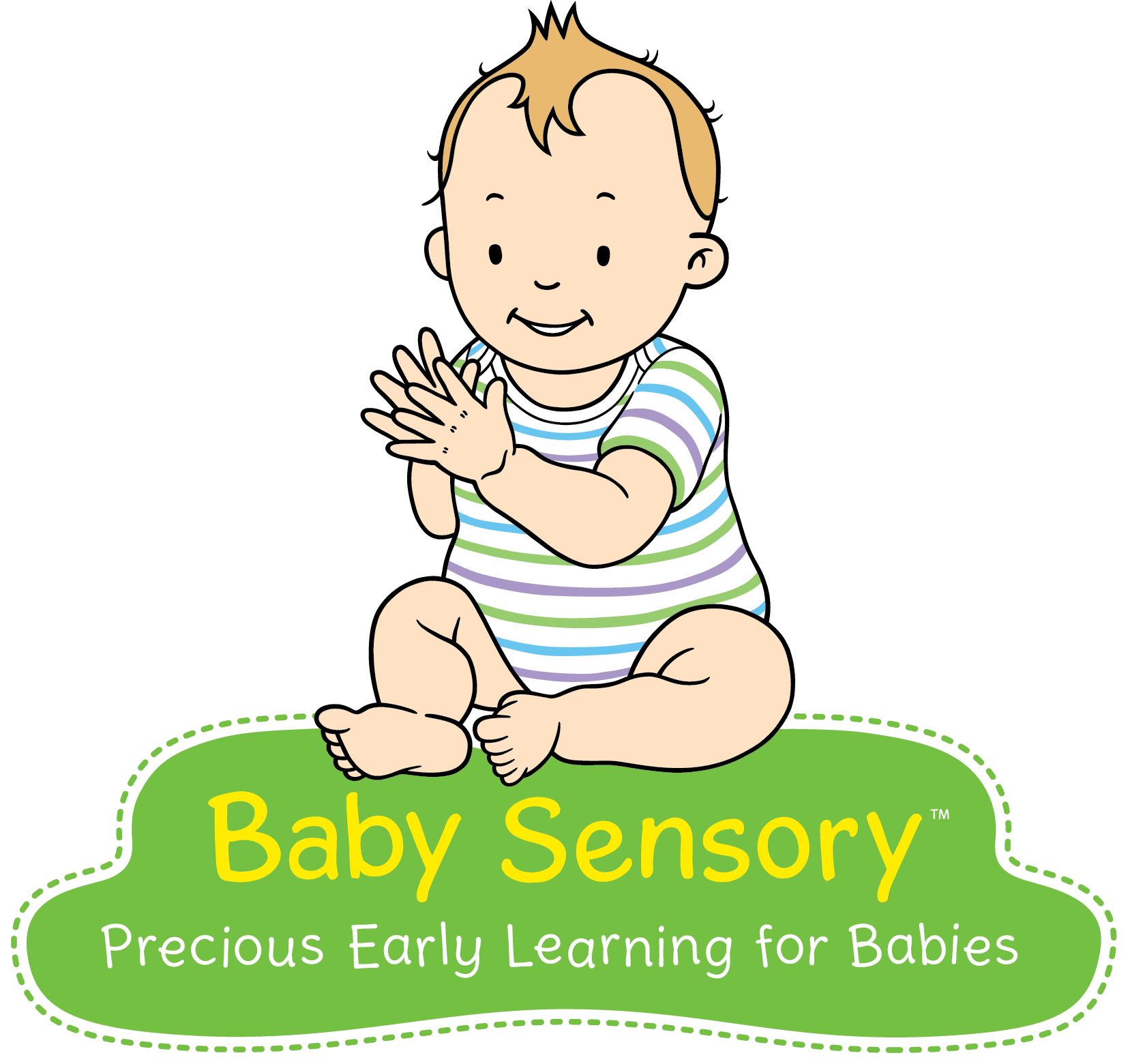 Baby with crown clipart png transparent Baby Sensory - Eddie Catz png transparent