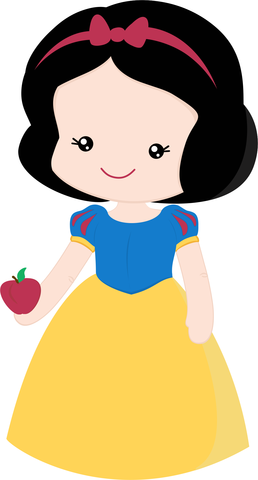 Baby with crown clipart clip art download Baby Disney Princess Clipart at GetDrawings.com | Free for personal ... clip art download
