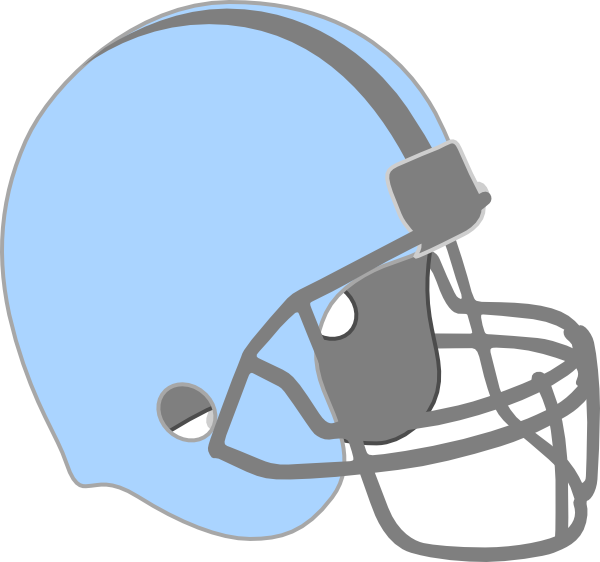 Clipart football helmet jpg black and white stock Football Clipart baby - Free Clipart on Dumielauxepices.net jpg black and white stock