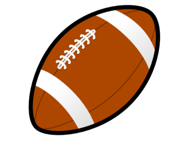 Baby with football clipart image free library Indian Football Cliparts Free Download Clip Art - carwad.net image free library