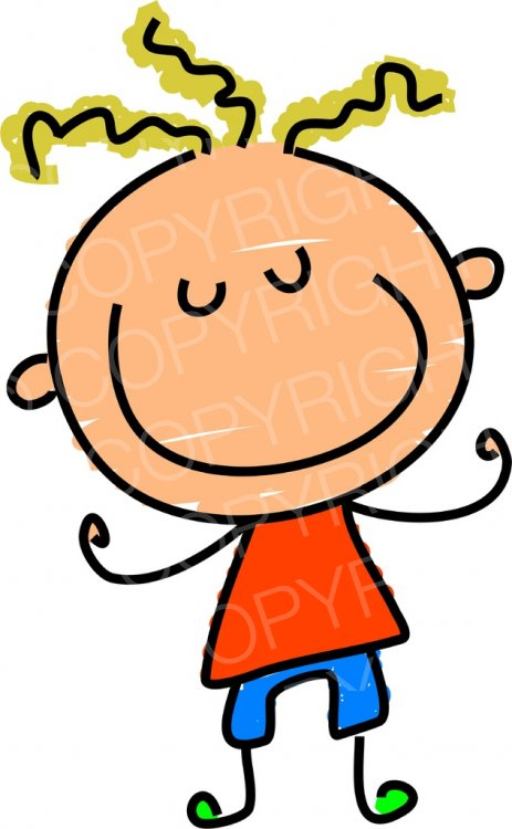 Baby with large head clipart vector transparent Toddler Art Big Head Boy Prawny Clipart – Prawny Clipart Cartoons ... vector transparent
