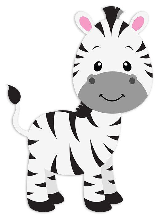 Baby zebra clipart clip royalty free download Baby zebra clipart 6 » Clipart Station clip royalty free download