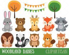Babybuttock clipart clip art free stock 8 Best BABY ANIMALS CLIPART images in 2018 | Baby animals, Baby, New ... clip art free stock