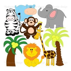 Babybuttock clipart image library stock 8 Best BABY ANIMALS CLIPART images in 2018 | Baby animals, Baby, New ... image library stock