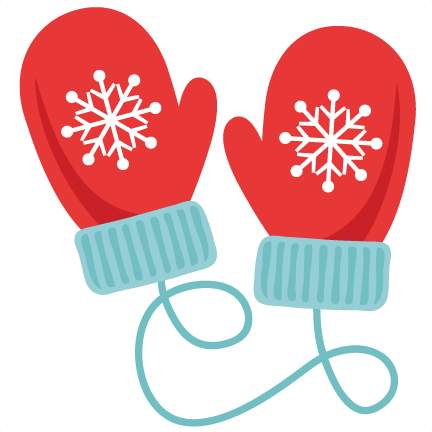 Free clipart mittens gloves royalty free download Mitten Clipart – Gclipart.com royalty free download