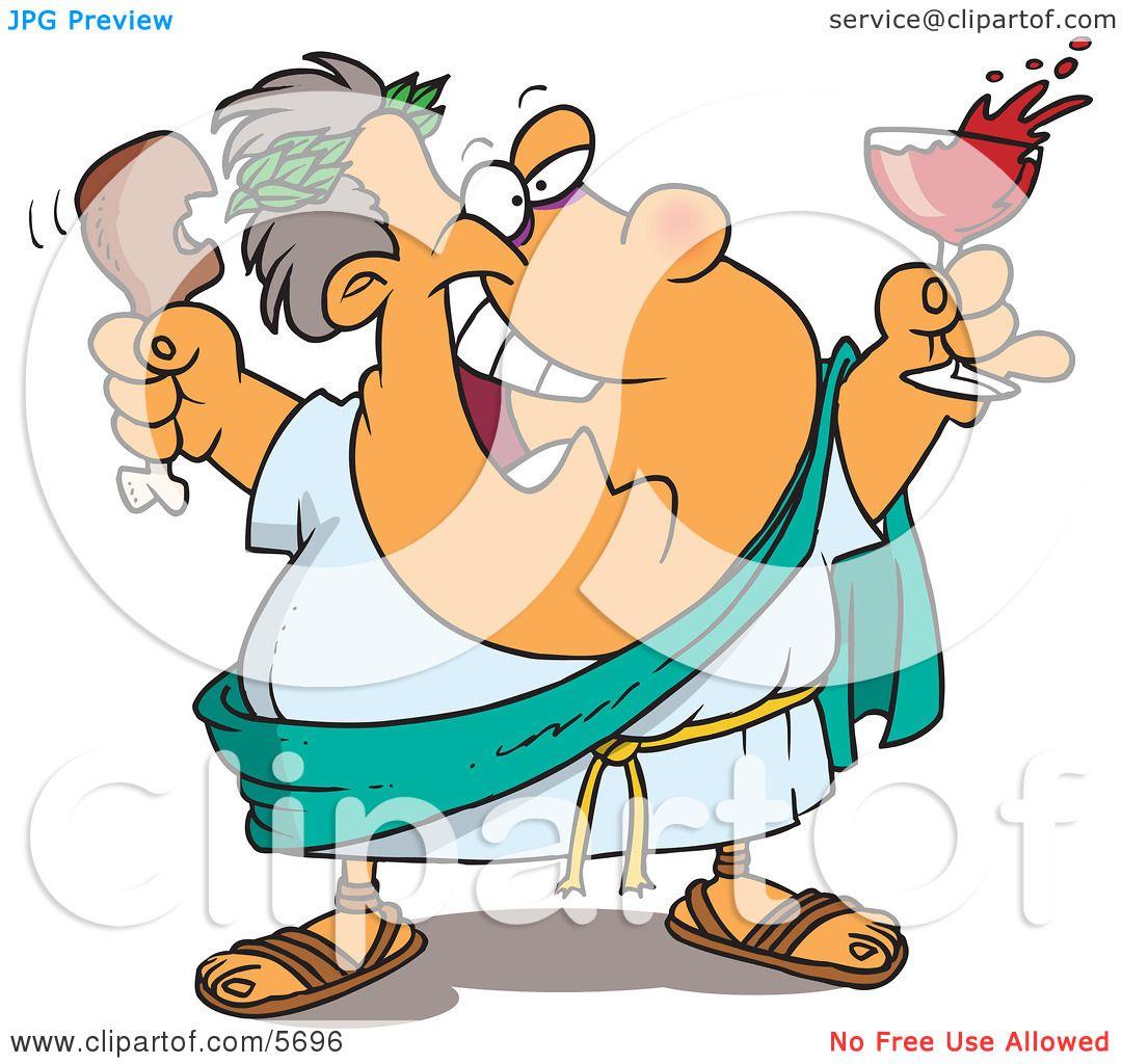 Bacchus clipart image download Greek God of Wine, Dionysus, Dionysos, Bacchus Clipart ...   Bacchus ... image download